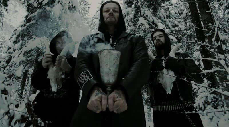 Zespół Belphegor