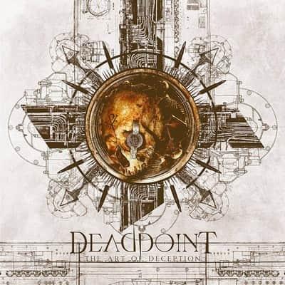 deadpoint-the-art-of-deception-duze
