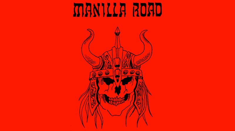 Manilla Road